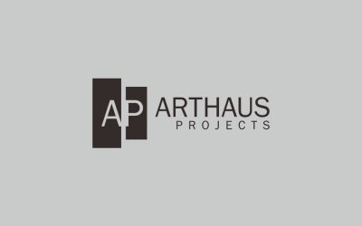 Introducing Arthaus Projects